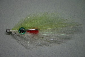 Craig's EP Floating Minnow1