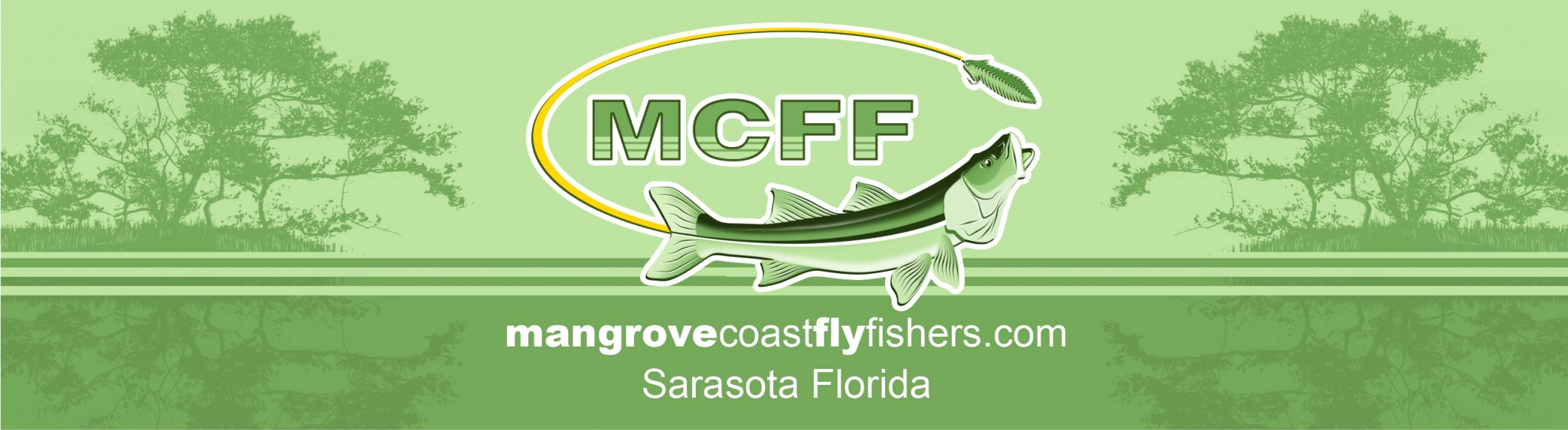 Mangrove Coast Fly Fishers