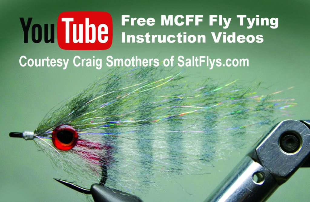 Fly-tying-video-instruction-MCFF