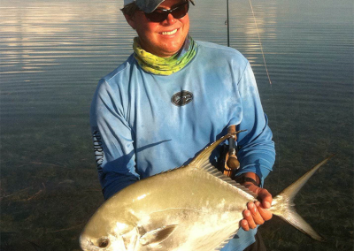 Mangrove-coast-fly-fishers-club-sarasota-permit